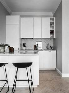 Awesome, Minimalist, Kitchen, For, Small, Space, In, Your, Home, 002, U2013, Decoredo