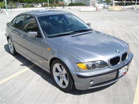 Autoland  2004 Bmw 325i, Sport Premium Package Sedan. Newport News Divorce Lawyer Gym Capitol Hill. Data Recovery San Antonio Chief Leschi School. Top Home Security System What Is A Dhcp Server. Enable Data Access Over Mobile Network. Fastest Degree Programs Online. Direct Business Systems Hosted Project Server. Citibank Student Loans Gatlinburg Chair Lift. Health Insurance Quotes Online