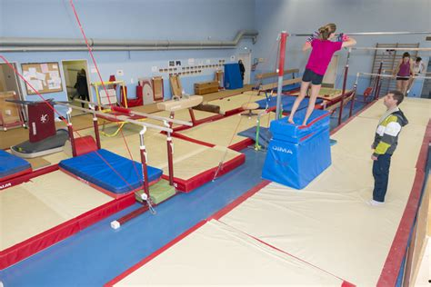 salle de sport pontoise notre gymnase soci 233 t 233 pontoisienne de gymnastique