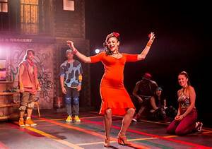 Top London theatre shows to see this summer - even if you ...