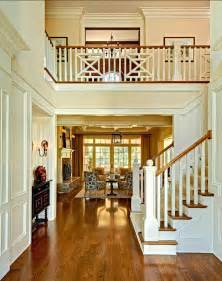 Traditional Homes And Interiors Traditional Home With Beautiful Interiors Home Bunch Interior Design Ideas