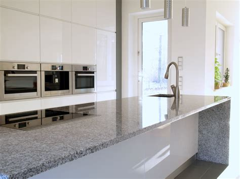 solid surface countertops thick