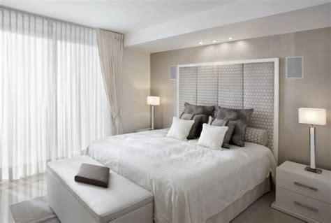 chambre a coucher adulte maison du monde schlafzimmer modern gestalten 130 ideen und inspirationen