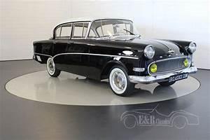Opel Olympia Kaufen : opel olympia rekord p1 1959 zum kauf bei erclassics ~ Kayakingforconservation.com Haus und Dekorationen