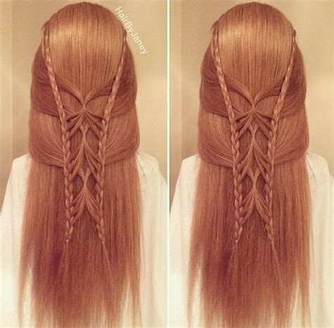 Different Of Hair by Different Kinds Of Braiding Hair