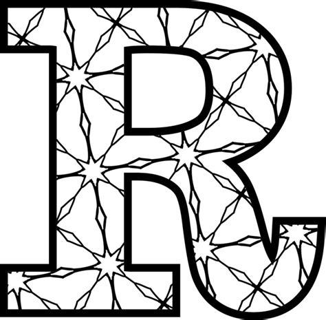 clipart letters colored clipart letters colored transparent     webstockreview