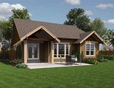 beautiful ranch house addition plans 17 best images about ranch home additions on