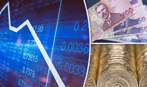 nzforex exchange rates nzforex co nz currency converter gbp nzd zyfaluyohod web