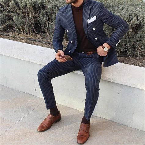 mens business casual shoes guide   tips  perfect