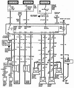 Free Chevy Caprice Wiring Diagram Html