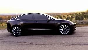 Tesla Model 3 Price : tesla model 3 price why should you buy model 3 electric car ganvwale ~ Maxctalentgroup.com Avis de Voitures