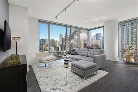 luxury sinclair apartments open  chicagos gold coast