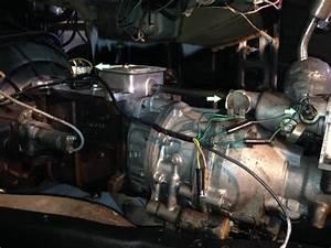 Type  U0026 39 J U0026 39  Overdrive Wiring   Spitfire  U0026 Gt6 Forum   Triumph