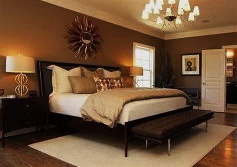 master bedroom decorating ideas removeandreplacecom