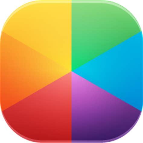 Mobile App Design Inspiration 8 Best Resources