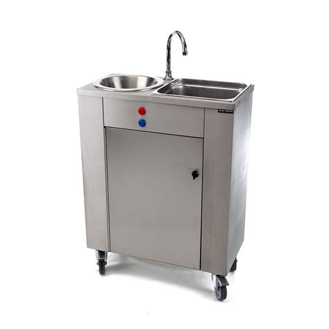 mobile hand wash sink unit odyssey 2000 mobile sink portable hand washing mobile