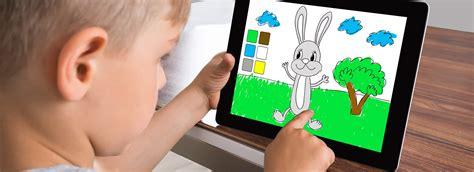 tablettes pour enfant voici les meilleurs mod 232 les 224 offrir en 2017