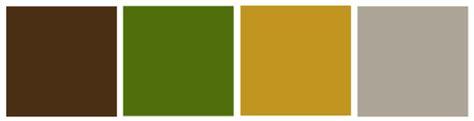 Bewährte Farbschemata Für Das Elearningdesign  E