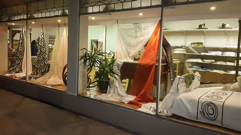 Curtain Shops by Curtain Design Montagu Business In Montagu
