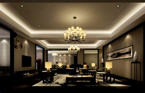 best lighting for photos best of living room lighting living room decorating