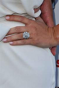 kim kardashian39s engagement ring With kim kardashian wedding ring cost