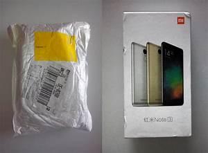 Kompakte Smartphones 2016 : test china smartphone geheimtipp xiaomi redmi 3 pro ~ Jslefanu.com Haus und Dekorationen