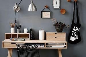 Schöner Wohnen Wandfarbe : die besten 25 sch ner wohnen wandfarbe ideen auf ~ Watch28wear.com Haus und Dekorationen