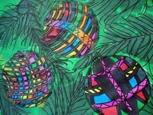 Angelle20 s art on Artsonia