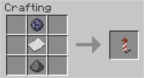 Minecraft Glowstone L Switch by 10 Minecraft Glowstone L Switch Ls Ceiling