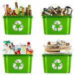 Waste Recycle Bin Recycling Plastic Symbol Management