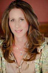 Kim Goldman to speak at Fauquier Victims' Rights event ...