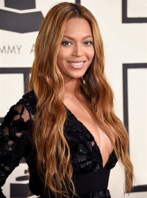 Pictures Of Hairstyles by Beyonce S Best Hair Moments Instyle