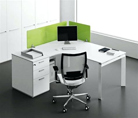 Contemporary Office Supplies Masimes