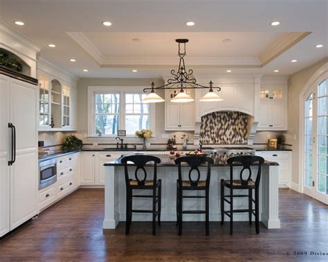 kitchen ceiling lights ideas 21 superb lighting ideas for living room vaulted ceilings 6522