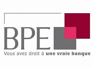 La Banque Postale Livret Jeune : banque priv e europ enne livret jeune les livrets d 39 pargne ~ Maxctalentgroup.com Avis de Voitures
