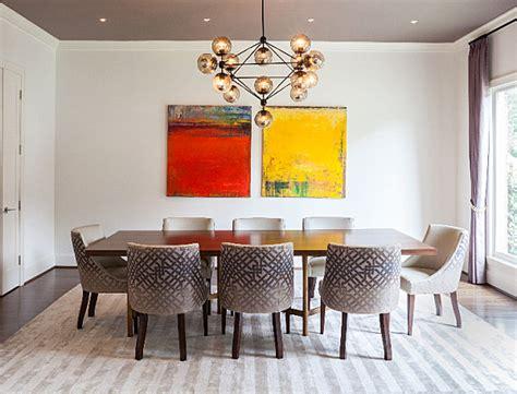 relationship  interior design color  mood