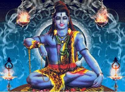 Shiva Lord Meditating God Wallpapers Wordzz Latest