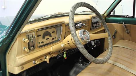 tpa  jeep gladiator youtube