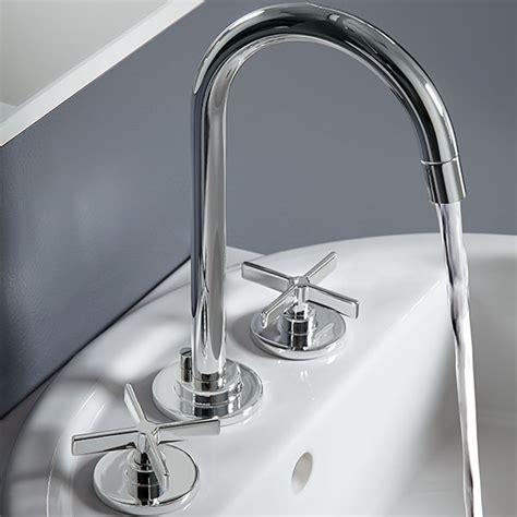bathroom faucet stunning enid widespread bathroom faucet