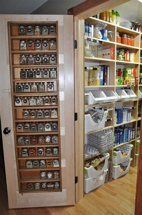 Get Organized Storage Envy by 85 Best Images About Pantry Shelving On