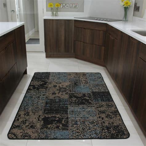 tapis de cuisine moderne tapis de cuisine moderne idées de décoration et de