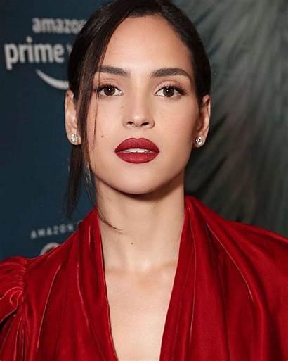 Arjona Adria Hung Vanngo Vasquez Premiere Summary
