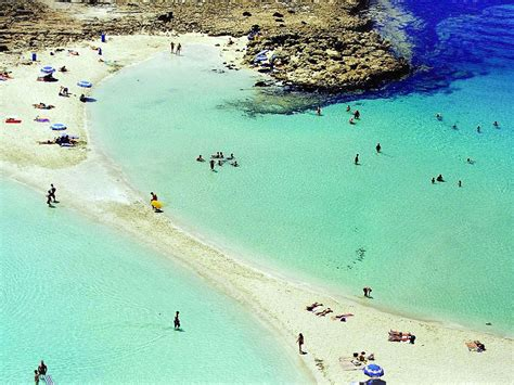 Discover Cyprus - Visit Cyprus - Booking Cyprus - Cyprus ...