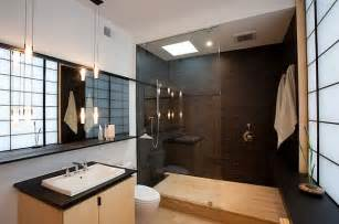 badezimmer inspiration stylish walk in shower enclosures the choice