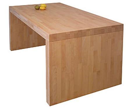 design bureau de travail univers bureau flip design boisflip design bois