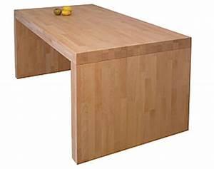 Bureau En Bois Massif : univers bureau flip design boisflip design bois ~ Teatrodelosmanantiales.com Idées de Décoration