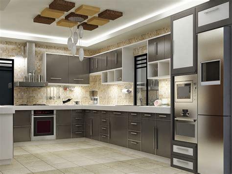 interior design in kerala homes april 2014 apnaghar house design