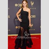 Natalie Morales Red Dress | 634 x 951 jpeg 78kB