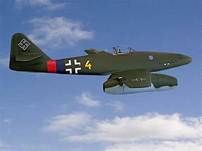 Airplanes Kvetinas Duo Vip Guns Wallpapers
