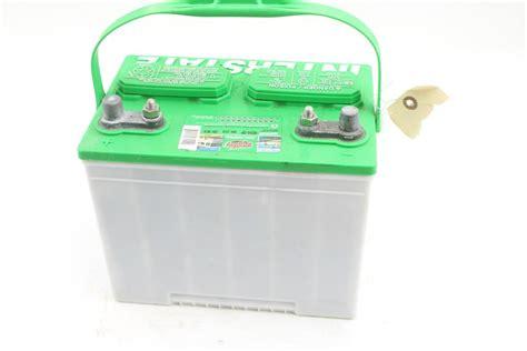 interstate batteries battery marine rv dual purpose accessories parts